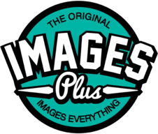 Images Plus